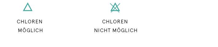 Chloren