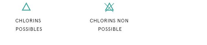 Chlorage