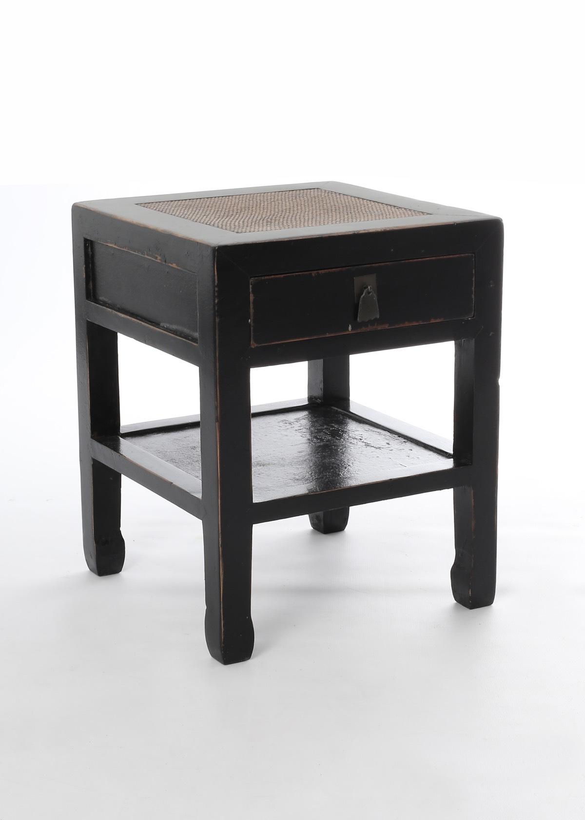 Comprar Muebles Orientales Muebles Orientales Baratos Kulunka Deco # Muebles Japoneses Baratos