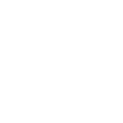 Recognized by Top Digital Agency