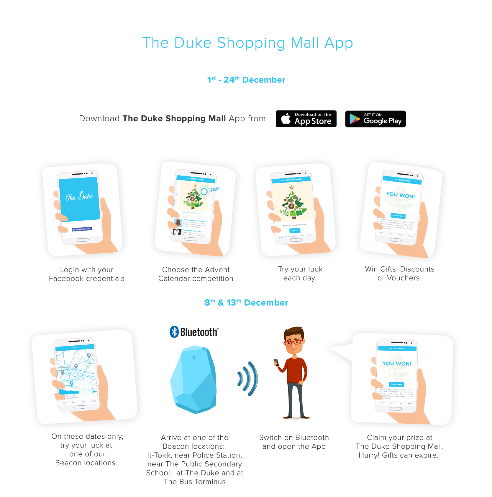 the-duke-app-keen-marketing-how-to-use