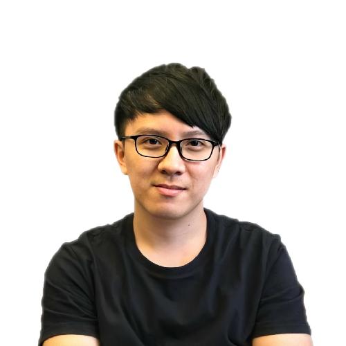 Kee Hui Jiang