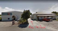 28A Ema Street, Te Aroha 3320