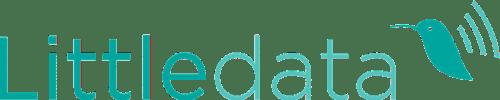 Littledata logo