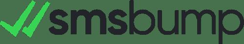 SMS Bump logo