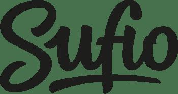 Sufio logo