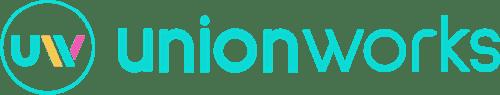 Union Works logo
