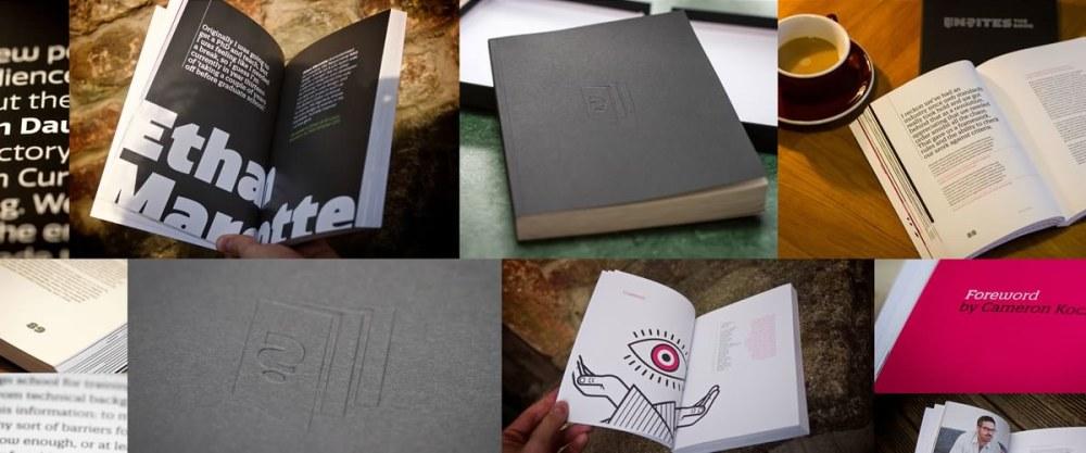 Insites: The Book
