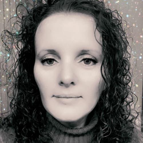 Kelli McCracken