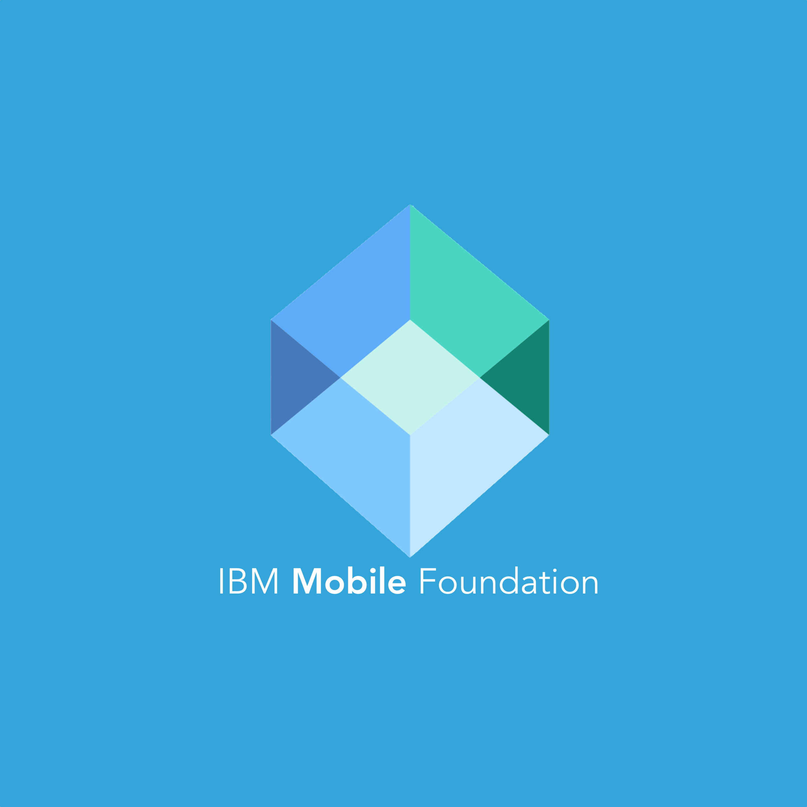 Creating an Ionic 3/Mobile Foundation 8 App: The R in cRud