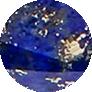 Blue Lapis