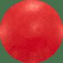 Dark Red Magnesite