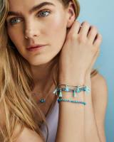 Julie Stretch Bracelet Set
