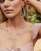 Ava Choker Necklace