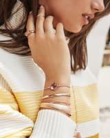 Vanessa Friendship Bracelet