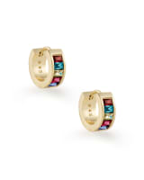 Jack Huggie Earrings