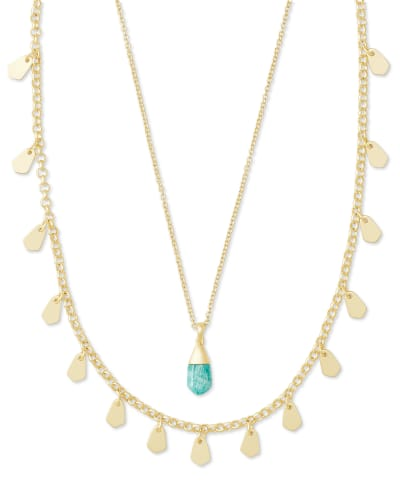 Kendra Scott Shop Jewelry For Women Home Decor And Beauty