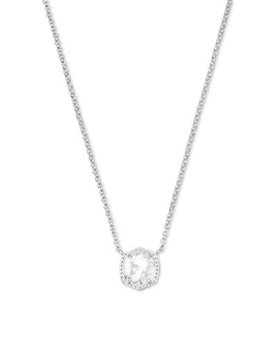 Kendra Scott Jewelry For Women