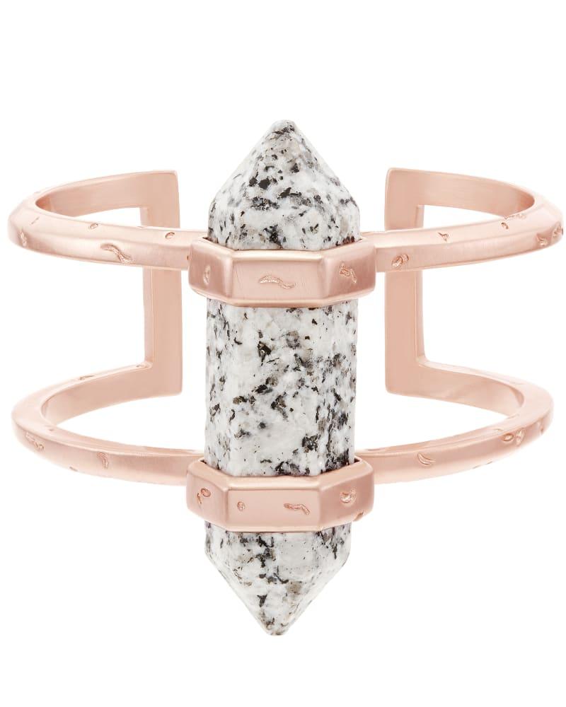 Shelli Cuff Bracelet