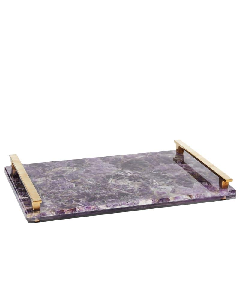 Large Stone Tray