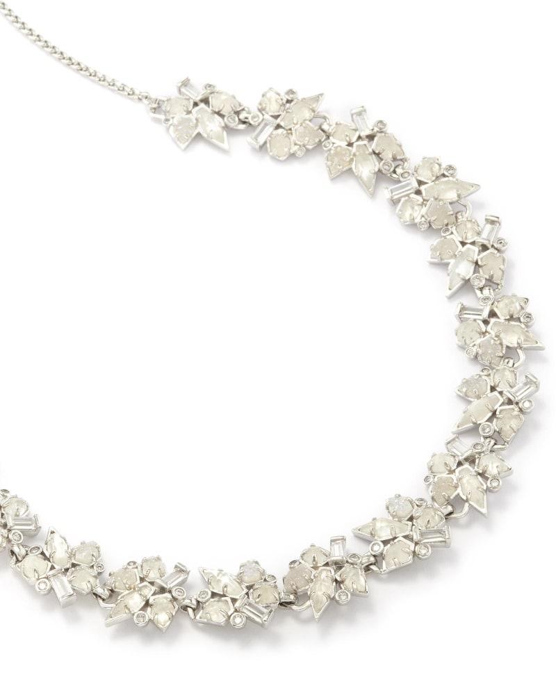 Andrina Choker Necklace