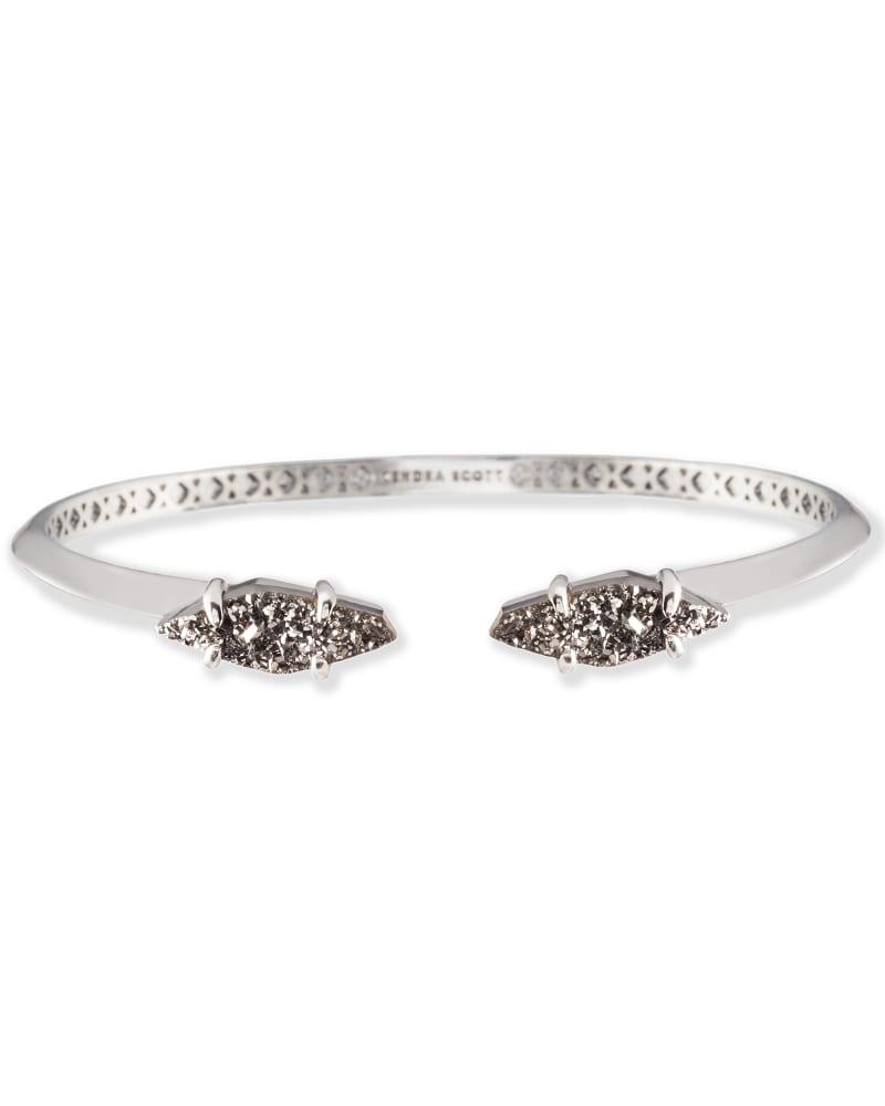 Bianca Cuff Bracelet