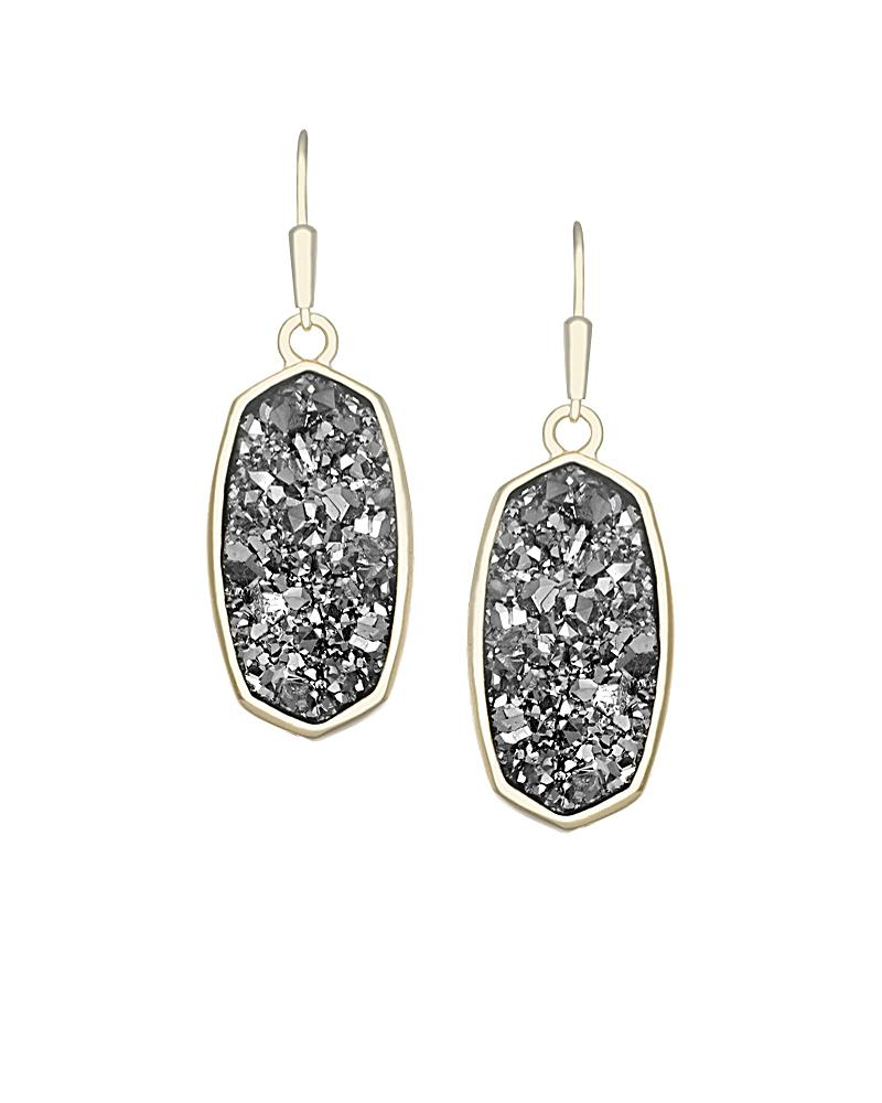 Danay Drop Earrings