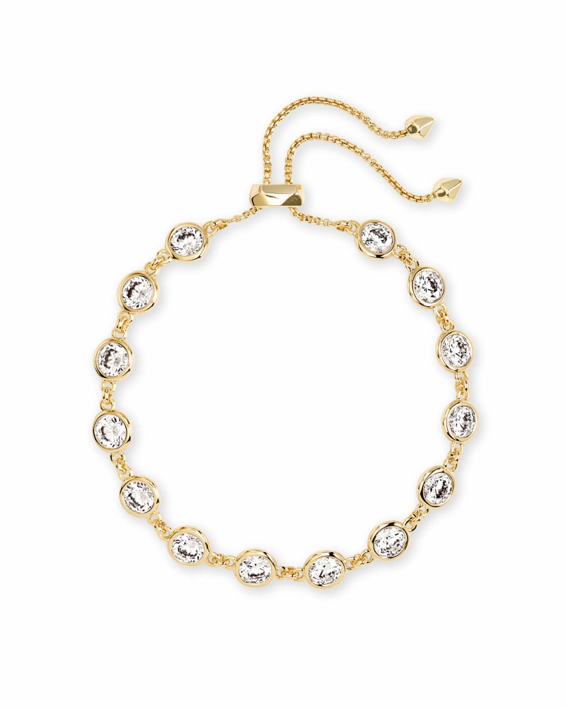 Charlize Link Bracelet