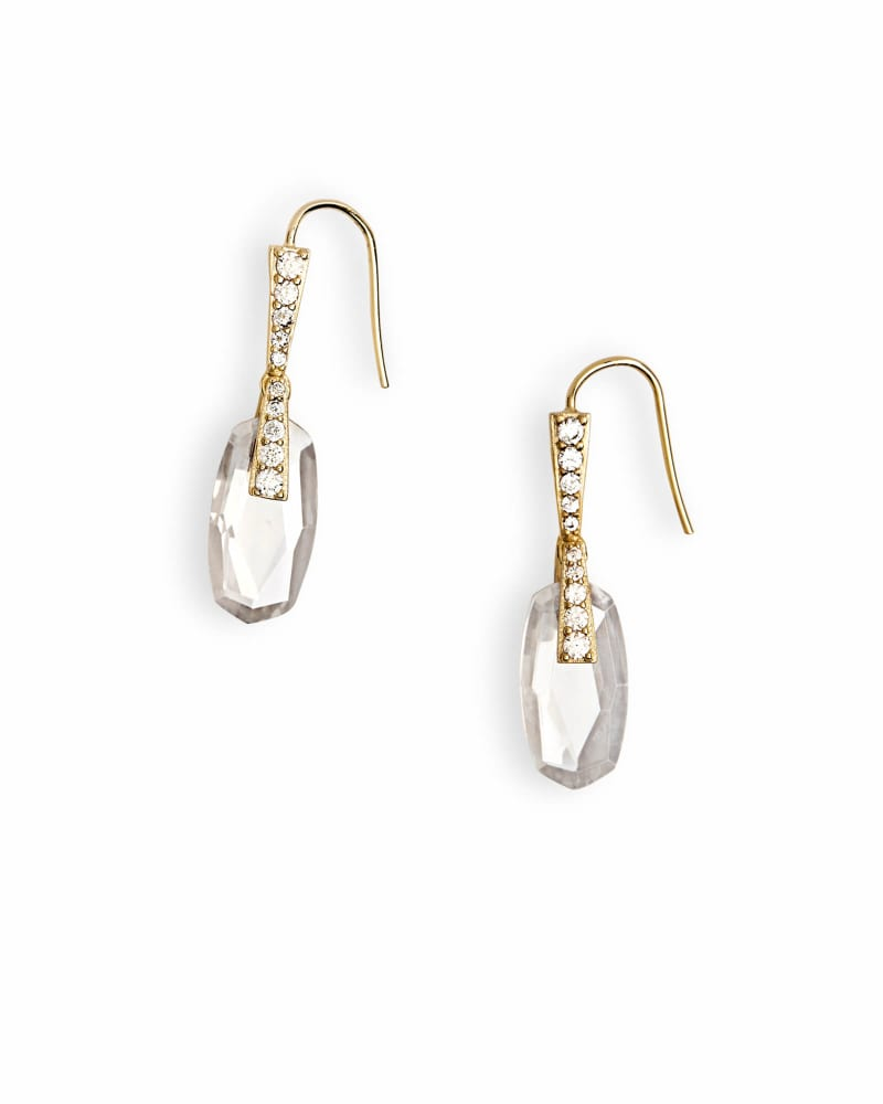 Colleen Drop Earrings