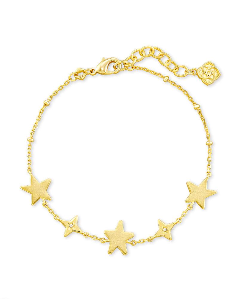Jae Star Delicate Bracelet