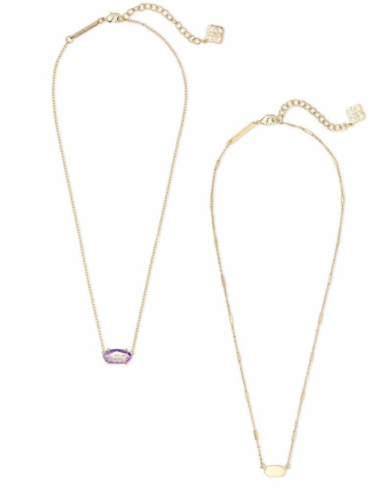 Fern & Ever Necklaces Gift Set