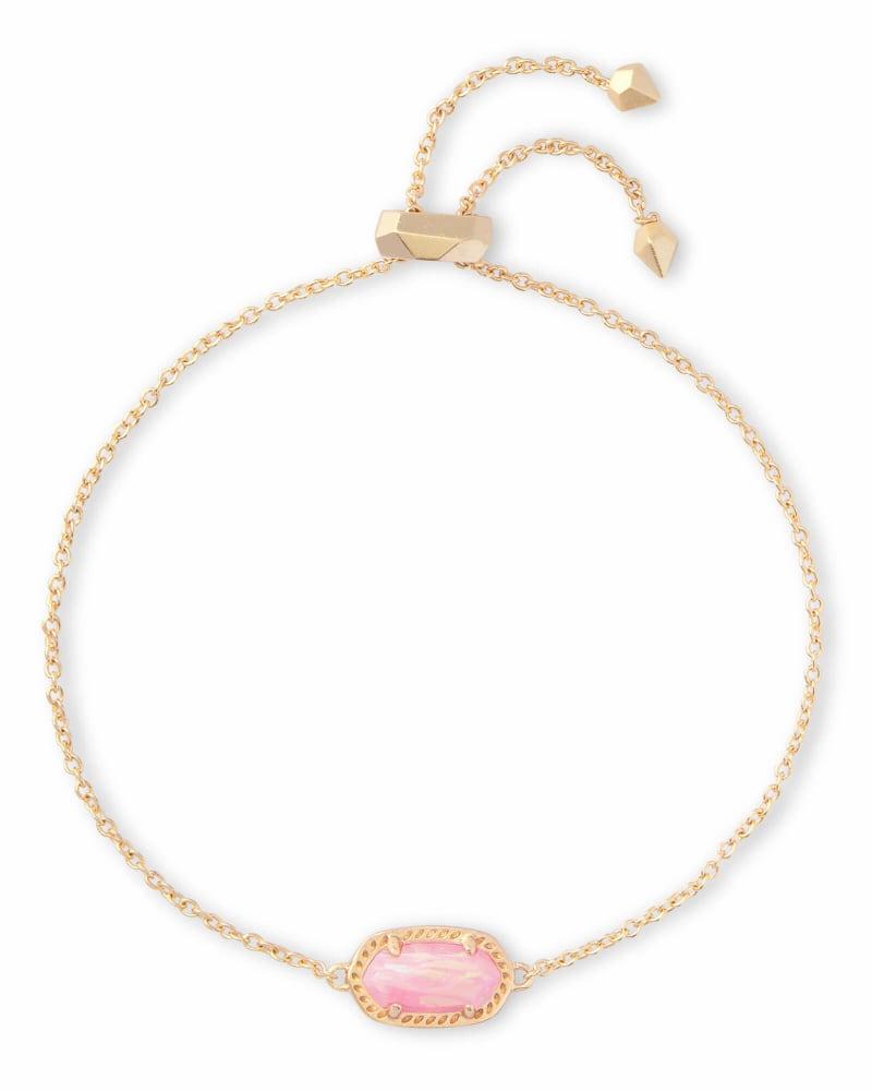 Esen Chain Bracelet