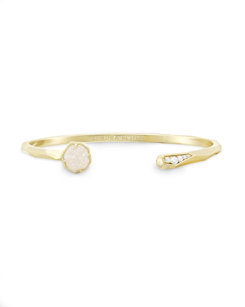 Ashlee Pinch Bracelet