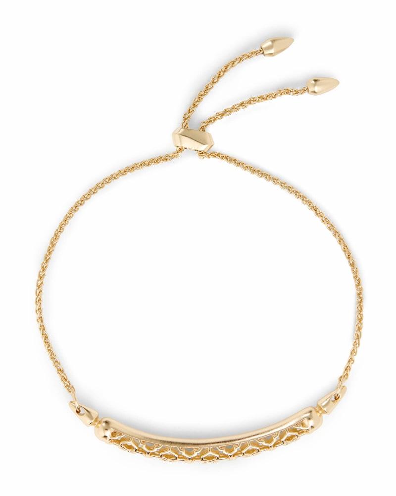 Gilly Chain Bracelet