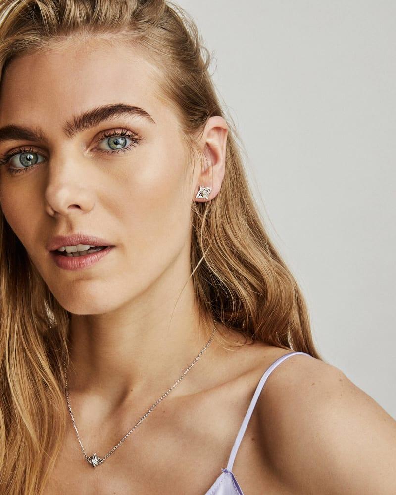 Crosby Stud Earrings