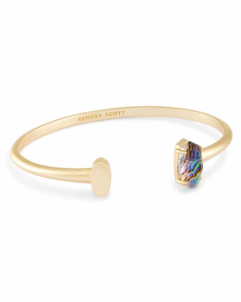 Vada Pinch Bracelet