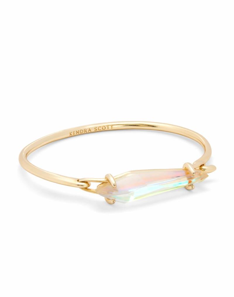 Nigel Cuff Bracelet