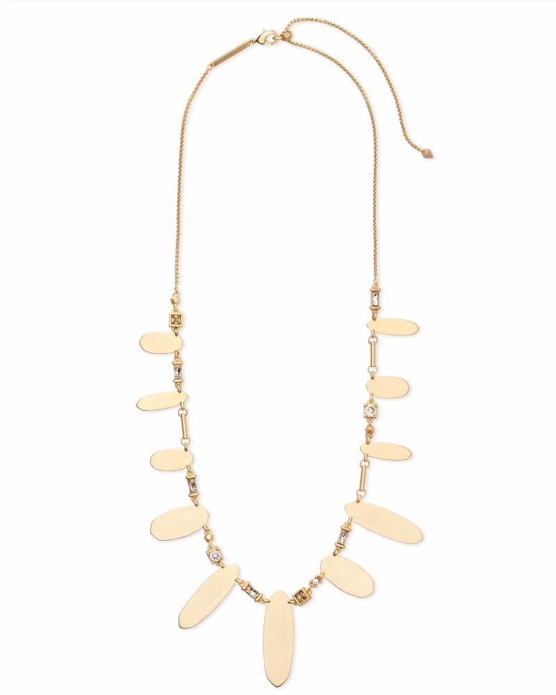 Airella Choker Necklace