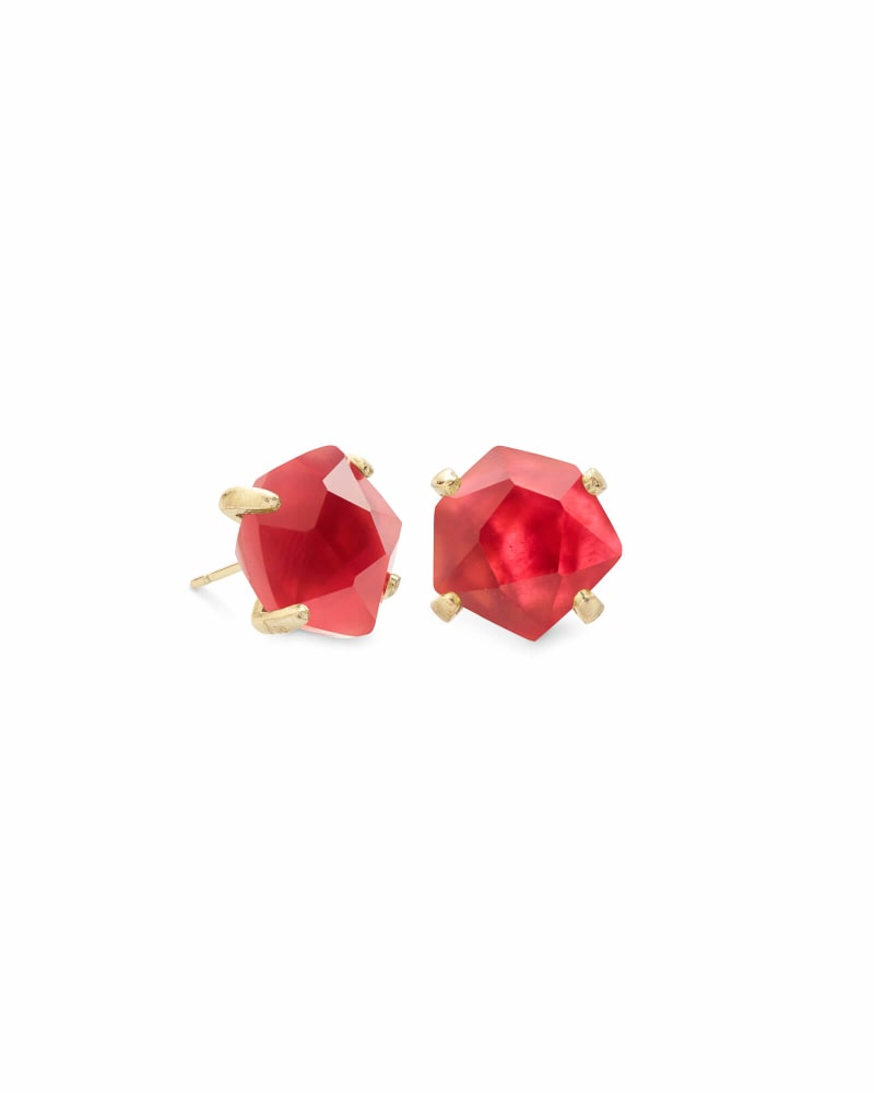 Ellms Stud Earrings