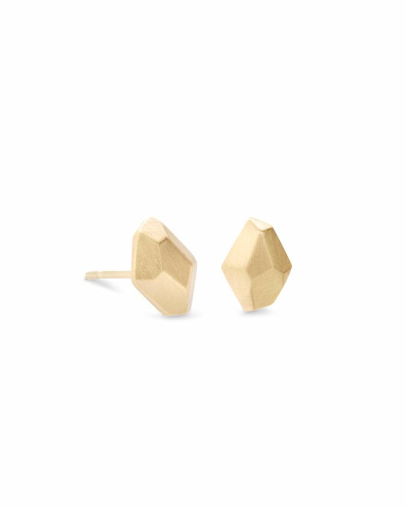 Fredrica Stud Earrings