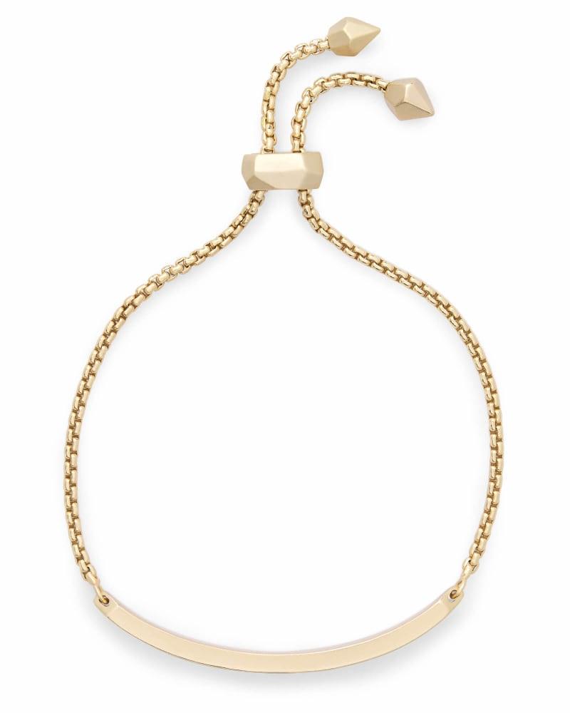 Jack Chain Bracelet