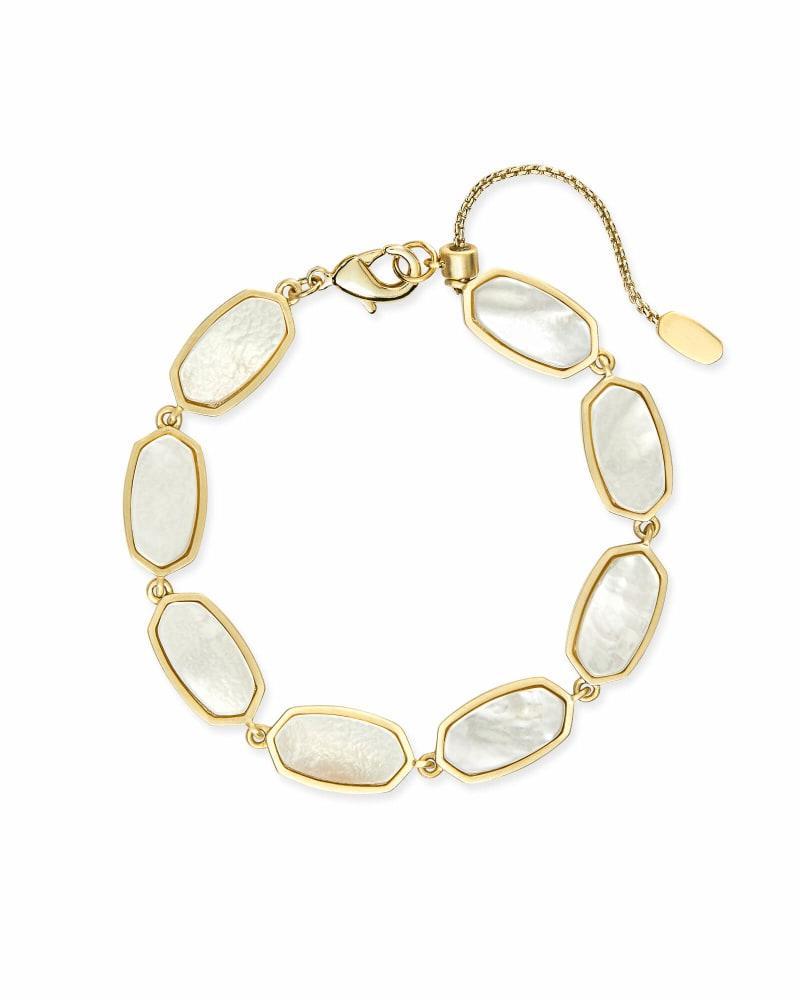 Millie Link Bracelet