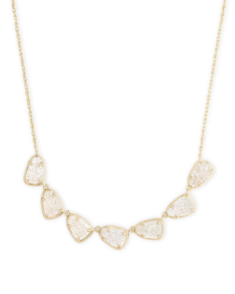 38++ Kendra scott jewelry lubbock tx information