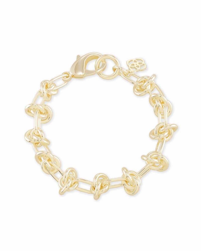 Presleigh Link Bracelet