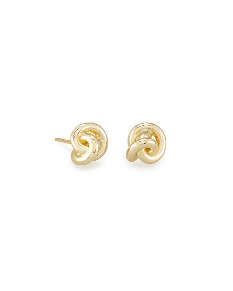 Presleigh Stud Earrings