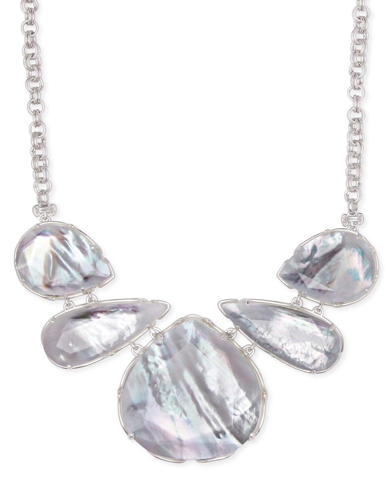 Kenzie Statement Necklace