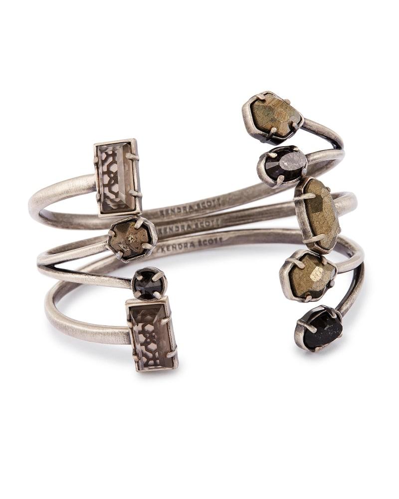 Cammy Pinch Bracelet Set