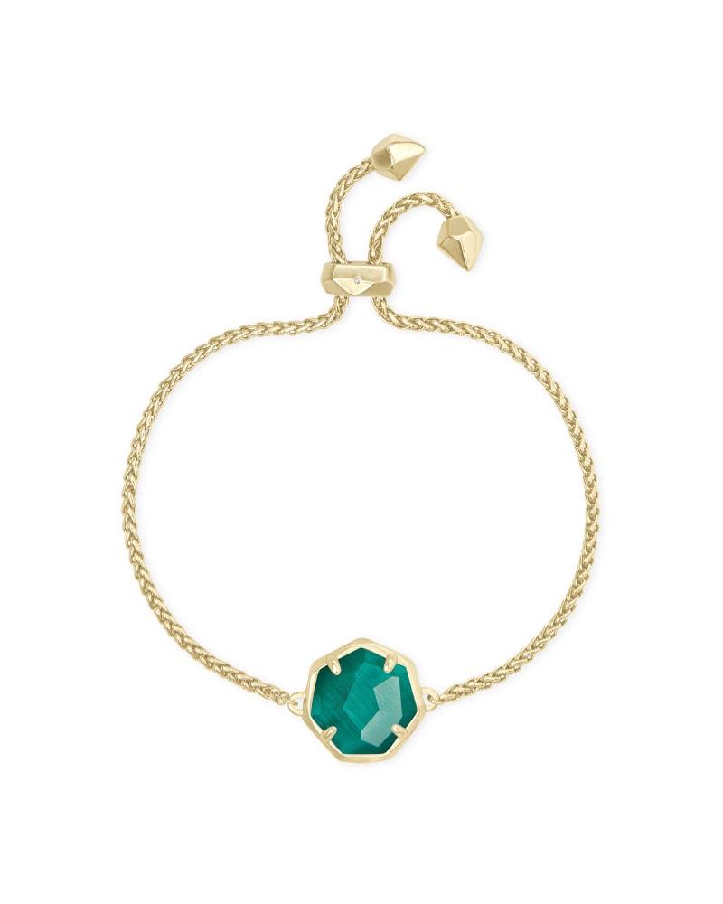 Cynthia Chain Bracelet