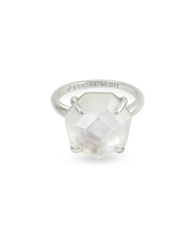 Ryan Cocktail Ring