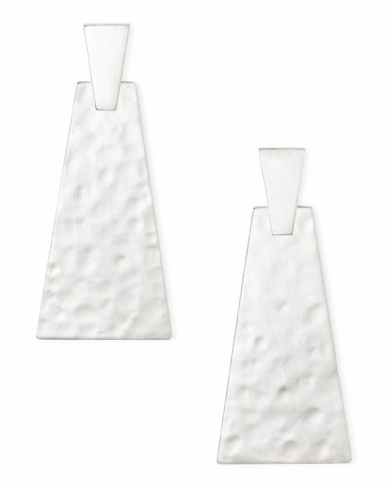 Keerti Statement Earrings